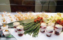 lichthof-food-3