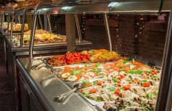 lichthof-food